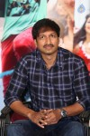 Jil Movie Release Press Meet - 20 of 64