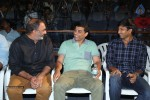 Jil Movie Release Press Meet - 21 of 64
