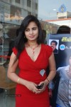 Kadhal Payanam Tamil Movie Audio Launch - 22 of 35