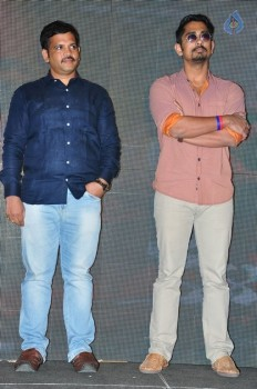 Kalavathi Audio Launch Photos - 22 of 63