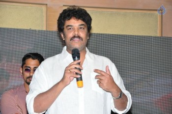 Kalavathi Audio Launch Photos - 23 of 63