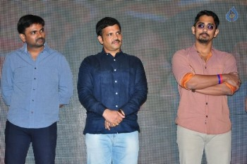 Kalavathi Audio Launch Photos - 24 of 63