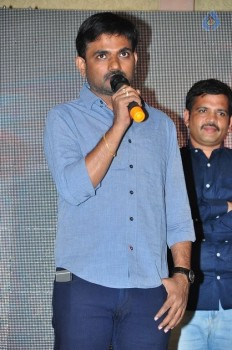 Kalavathi Audio Launch Photos - 25 of 63