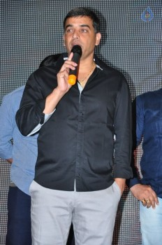 Kalavathi Audio Launch Photos - 27 of 63