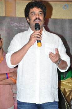 Kalavathi Audio Launch Photos - 36 of 63