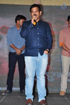 Kalavathi Audio Launch Photos - 39 of 63