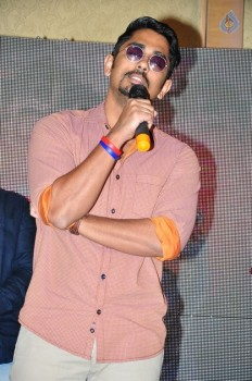 Kalavathi Audio Launch Photos - 41 of 63