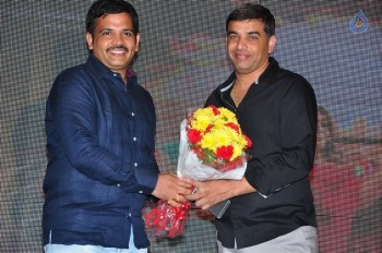 Kalavathi Audio Launch Photos - 42 of 63