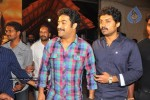 Kalyan Ram Kathi Movie Audio Success Meet - 212 of 304
