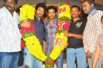 Kalyan Ram Kathi Movie Audio Success Meet - 226 of 304
