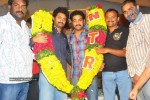 Kalyan Ram Kathi Movie Audio Success Meet - 231 of 304