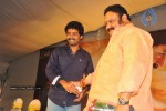 Kalyan Ram Kathi Movie Audio Success Meet - 44 of 304