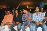 Kalyan Ram Kathi Movie Audio Success Meet - 46 of 304