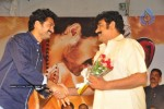 Kalyan Ram Kathi Movie Audio Success Meet - 48 of 304