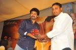 Kalyan Ram Kathi Movie Audio Success Meet - 49 of 304