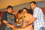 Kalyan Ram Kathi Movie Audio Success Meet - 53 of 304