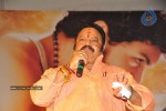 Kalyan Ram Kathi Movie Audio Success Meet - 55 of 304