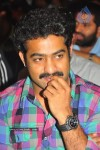 Kalyan Ram Kathi Movie Audio Success Meet - 56 of 304