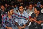 Kalyan Ram Kathi Movie Audio Success Meet - 57 of 304