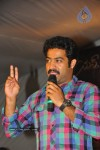 Kalyan Ram Kathi Movie Audio Success Meet - 58 of 304