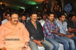 Kalyan Ram Kathi Movie Audio Success Meet - 59 of 304