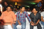 Kalyan Ram Kathi Movie Audio Success Meet - 60 of 304