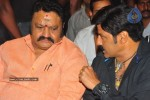 Kalyan Ram Kathi Movie Audio Success Meet - 61 of 304