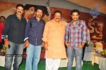 Kalyan Ram Kathi Movie Audio Success Meet - 62 of 304