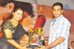 Kalyan Ram Kathi Movie Audio Success Meet - 63 of 304