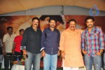 Kalyan Ram Kathi Movie Audio Success Meet - 108 of 304