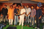Kalyan Ram Kathi Movie Audio Success Meet - 110 of 304