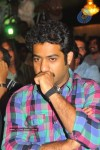 Kalyan Ram Kathi Movie Audio Success Meet - 111 of 304