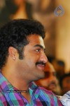 Kalyan Ram Kathi Movie Audio Success Meet - 114 of 304