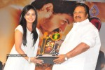 Kalyan Ram Kathi Movie Audio Success Meet - 117 of 304