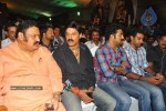 Kalyan Ram Kathi Movie Audio Success Meet - 119 of 304