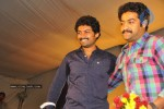 Kalyan Ram Kathi Movie Audio Success Meet - 123 of 304