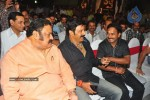 Kalyan Ram Kathi Movie Audio Success Meet - 124 of 304
