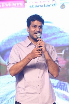 Kanche Audio Launch 3 - 1 of 71