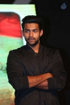 Kanche Audio Launch 3 - 68 of 71