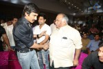 Kick 2 Audio Launch 01 - 1 of 103