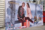 Kick 2 Audio Launch 01 - 5 of 103