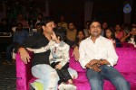 Kick 2 Audio Launch 01 - 18 of 103