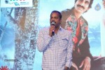 Kick 2 Audio Launch 02 - 3 of 87