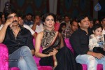 Kick 2 Audio Launch 02 - 20 of 87