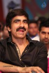 Kick 2 Audio Launch 02 - 28 of 87
