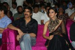 Kick 2 Audio Launch 02 - 30 of 87