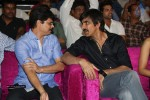 Kick 2 Audio Launch 02 - 31 of 87