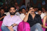 Kick 2 Audio Launch 02 - 32 of 87