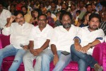 Kick 2 Audio Launch 02 - 34 of 87