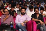 Kick 2 Audio Launch 02 - 36 of 87